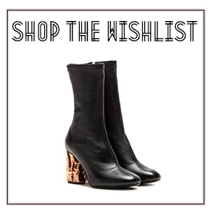 Shop Style Tomes Wishlist