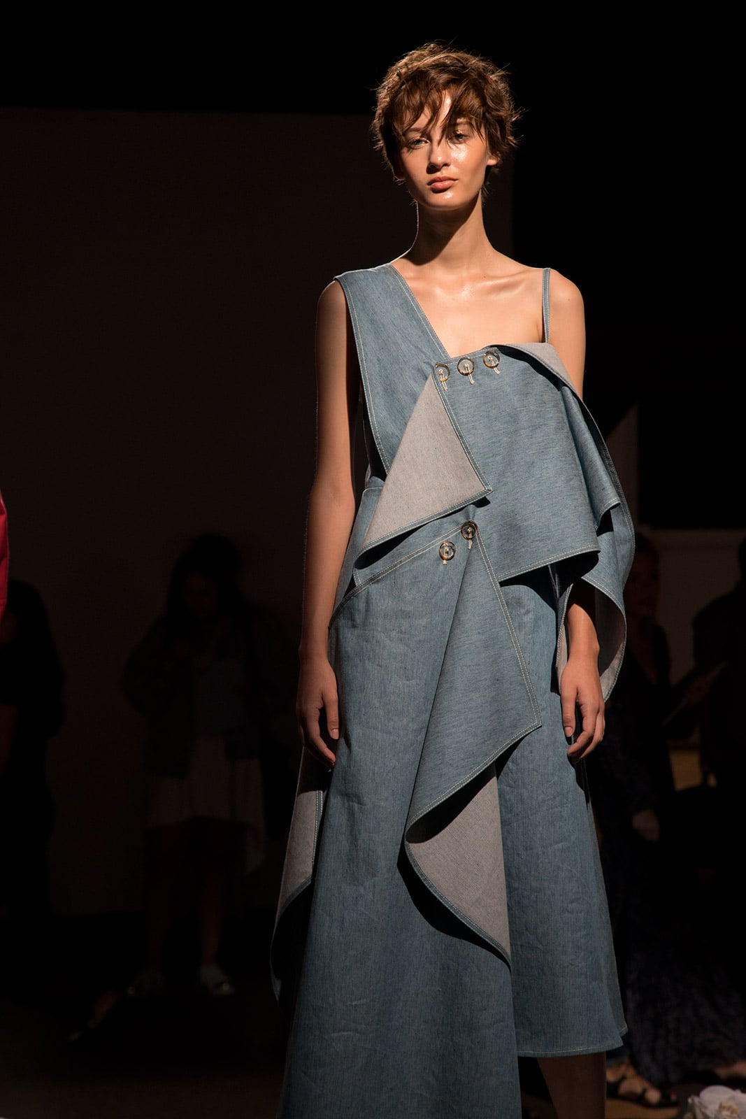 Fashion Week Special: My NYFW Schedule & Daily Grind, The ...